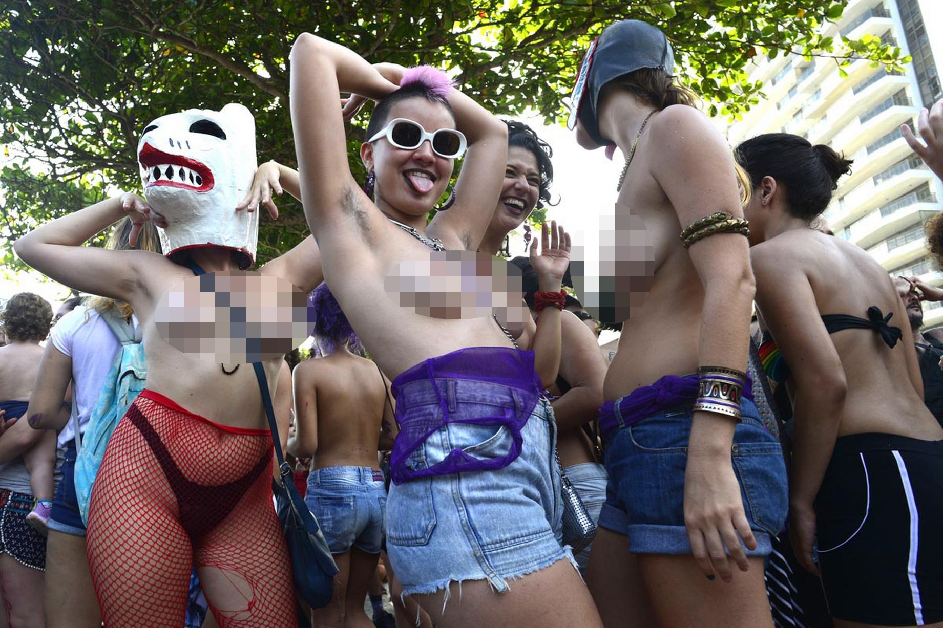 Brazilians_protest