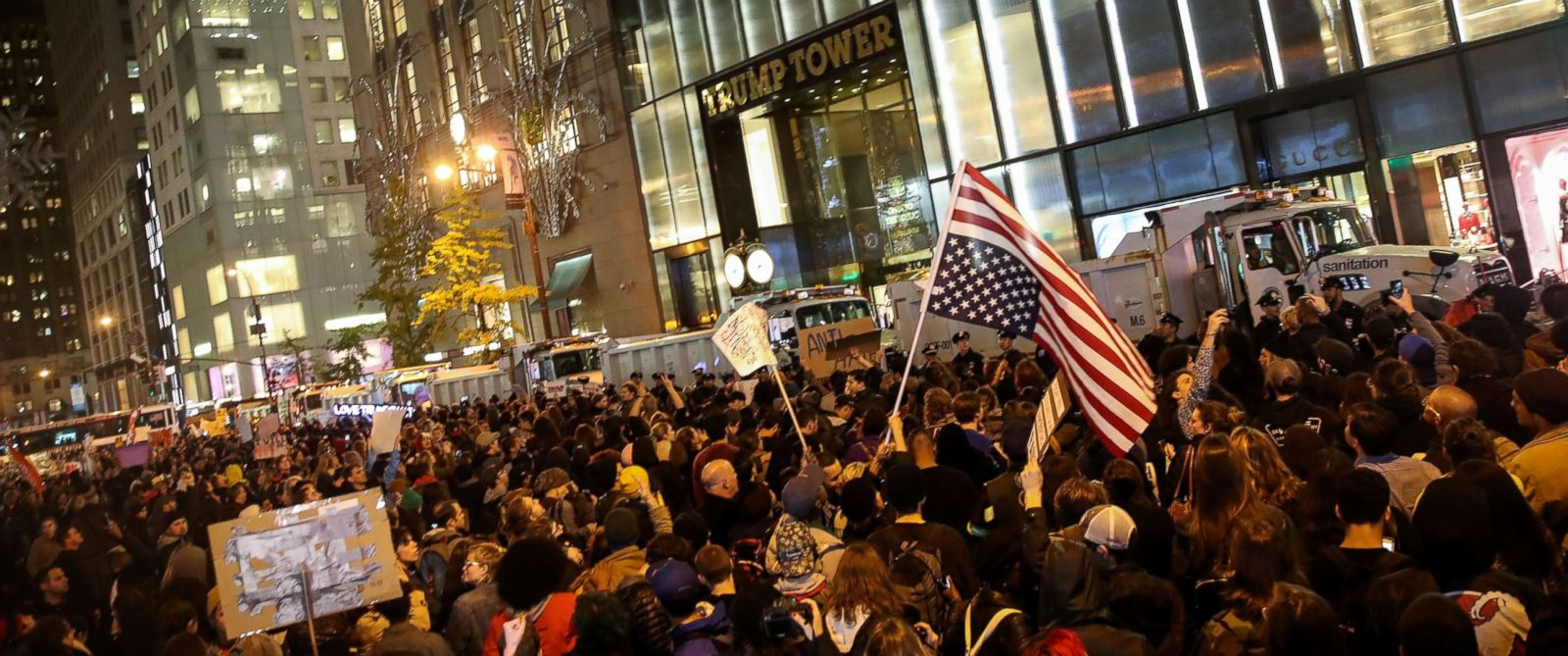 protest_us-