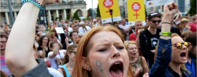 protest_Argentina