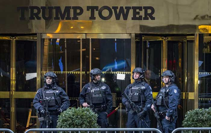 Trump-Tower-photo